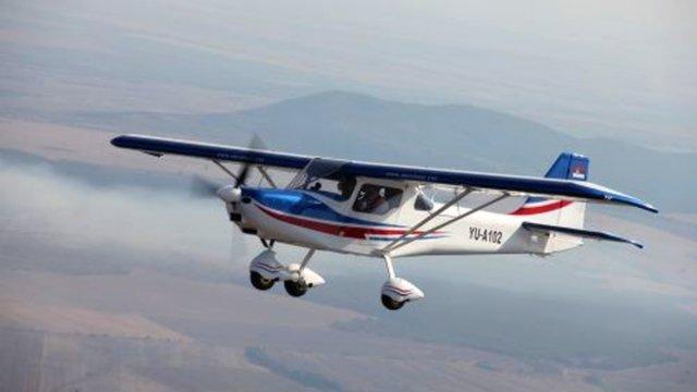 Srušio se mali avion u Teksasu, svih 6 putnika poginulo