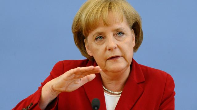 Merkel: Radiću sve da Britanija dobije dogovor