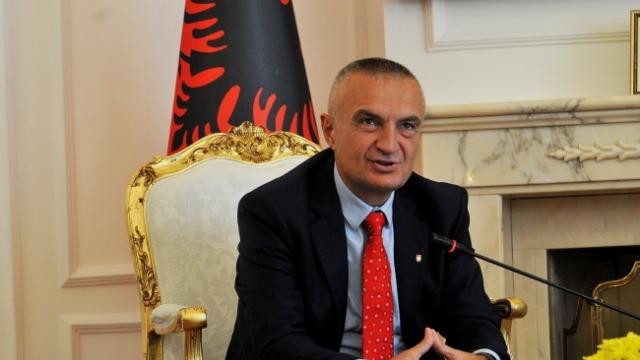 Meta: Nemačka bi mogla da ima ključnu ulogu u uklanjanju prepreka za dijalog o Kosovu