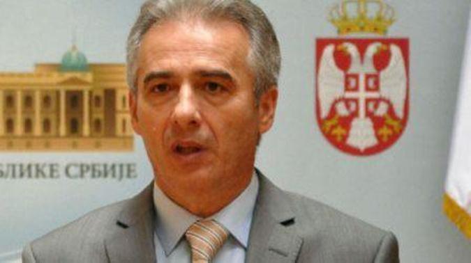 Drecun: Kosovska vojska može ozbiljno da ugrozi srpski narod