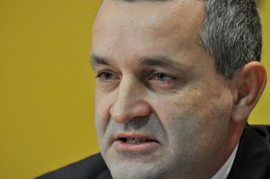 Linta: Hrvatska nije spremna da prizna činjenice o Vukovaru