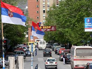Delegacija Saveza opština i gradova Republike Srpske u poseti Kosovu i Metohiji