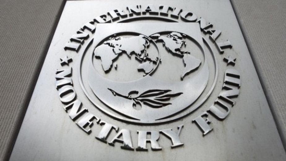 MMF odobrio Ukrajini 3,9 milijardi dolara zajma