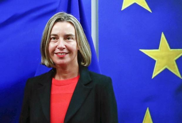 Nemački poslanici kritikuju Mogerini zbog KiM