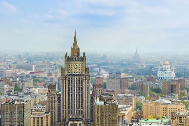 Rusija: Suđenje Karadžiću pokazalo pristrasnost Tribunala