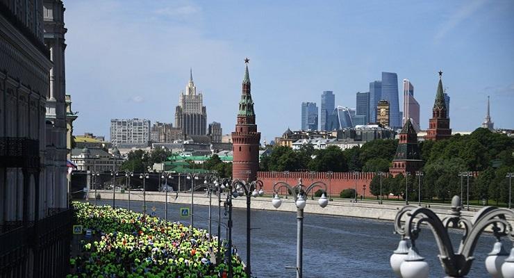 Bolton ide u Moskvu, čeka ga Lavrov