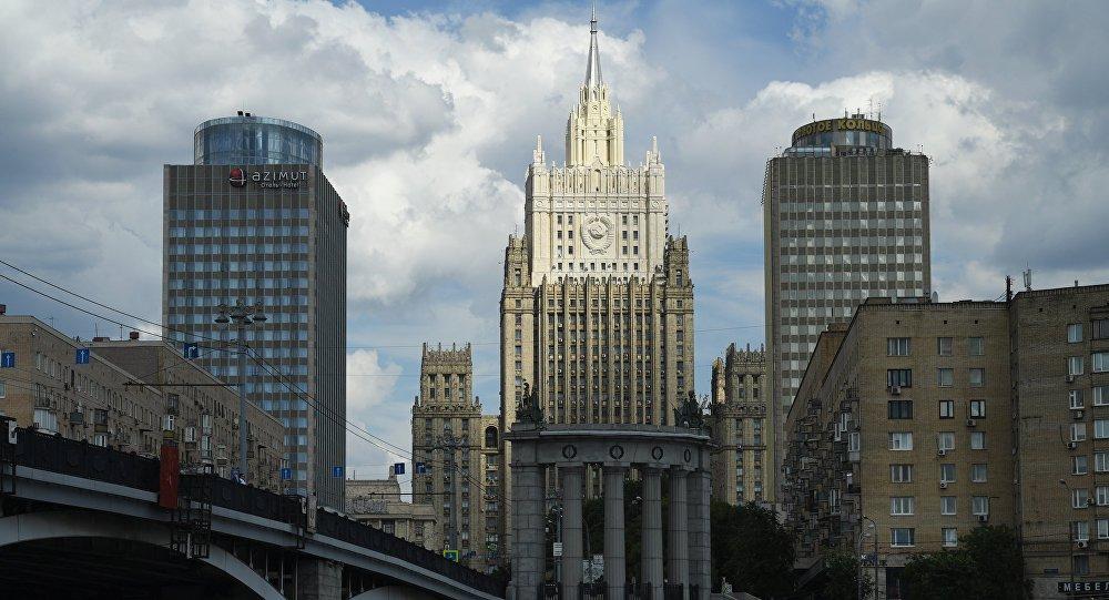 Moskva: Ne sumnjamo u istragu Rijada o ubistvu novinara