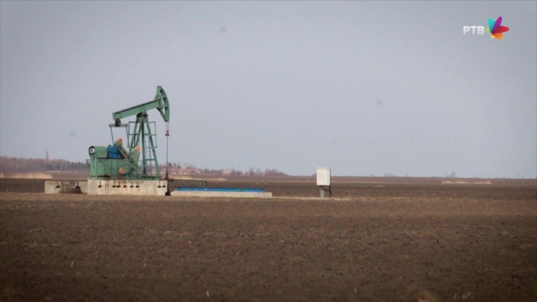 Cena nafte raste sedmi dan zaredom