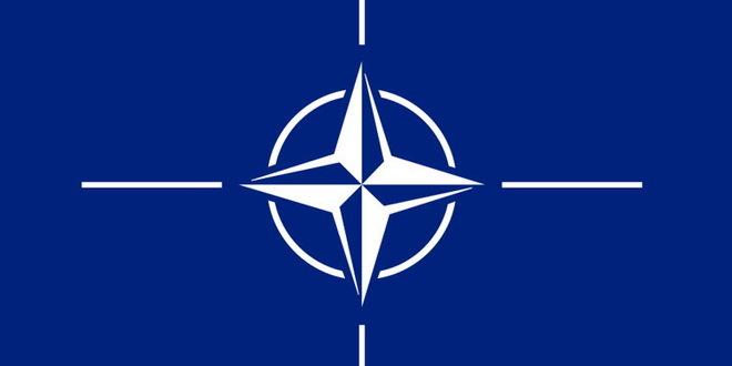NATO ulaže 51 milion evra u modernizaciju baze u Albaniji