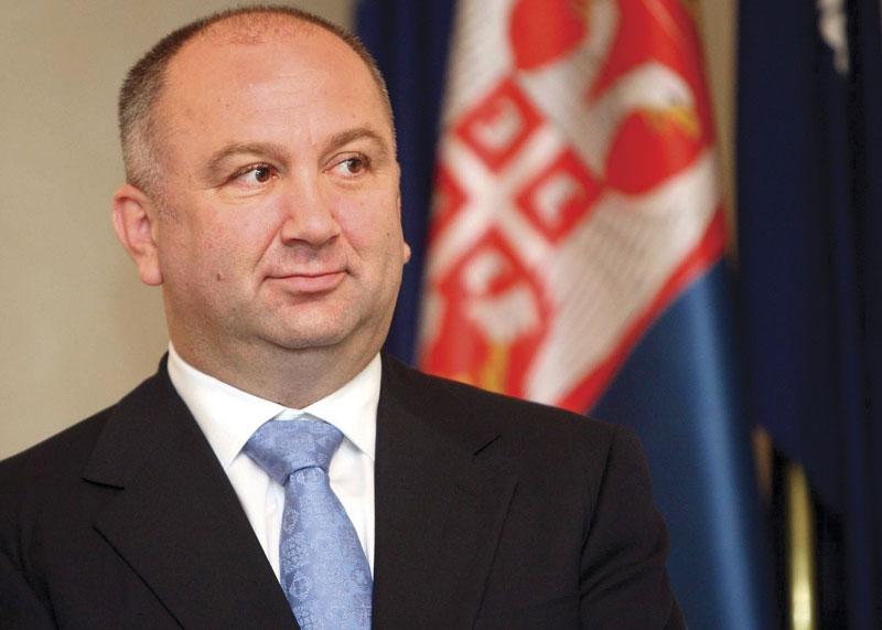 Popović: Kosovo je Srbija, državu neće dobiti