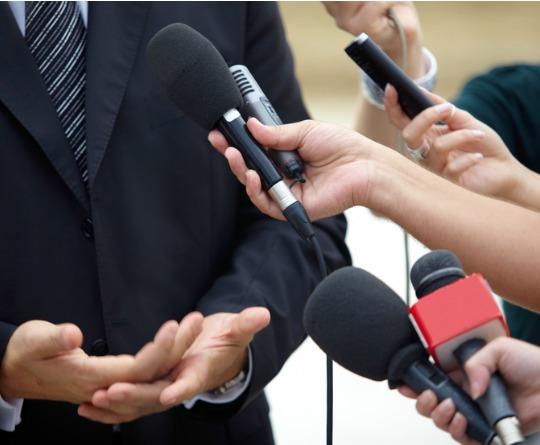 Komisija: Opasan nastavak hajke na novinare