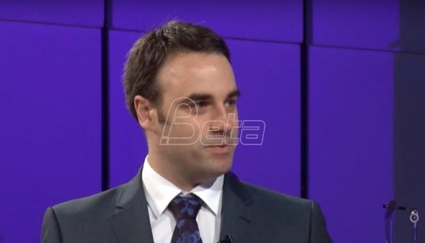 O`Konel pozvao Prištinu da što pre reši slučaj ubistva Ivanovića
