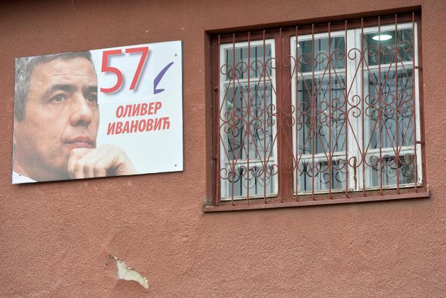 Imamo saznanja koja vode ka dve verzije ubistva Ivanovića