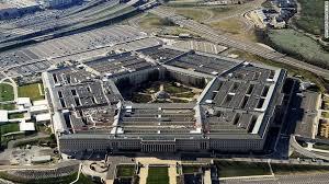 Tramp pobedio Kongres, Pentagon odobrio sredstva za izgradnju zida