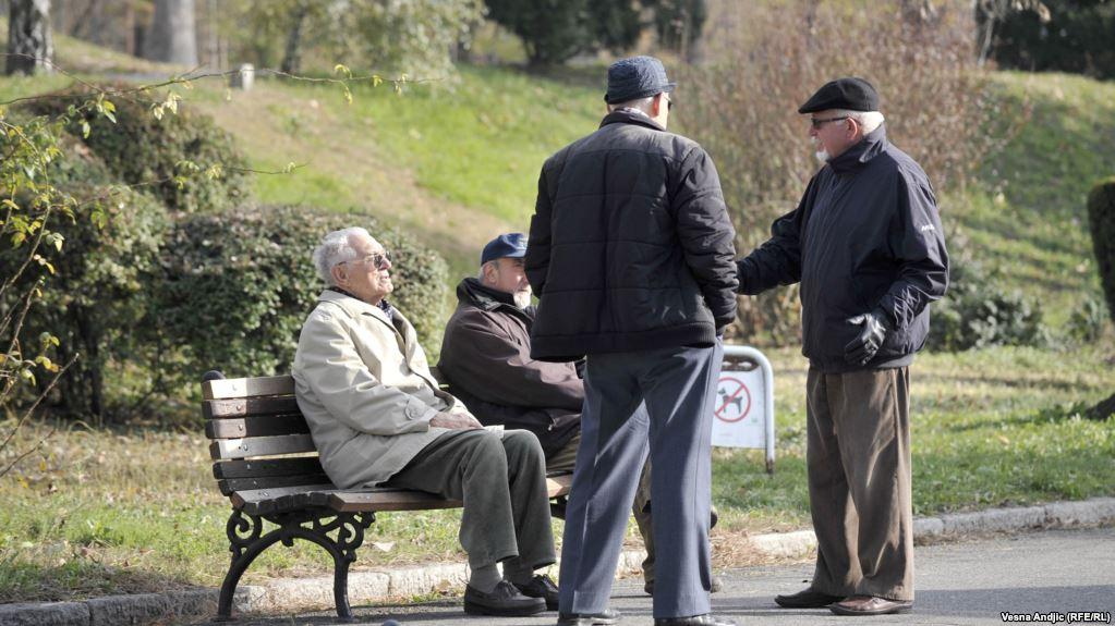 Penzija se računa bez poslednje plate