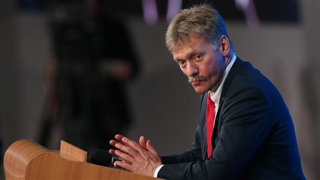 Peskov: Putin i Kim o mnogo tema, podržavamo denuklearizaciju