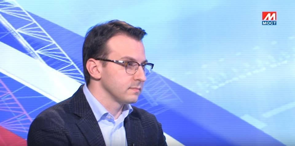 Petković: Vučić u Minhenu pokazao da Priština minira dijalog