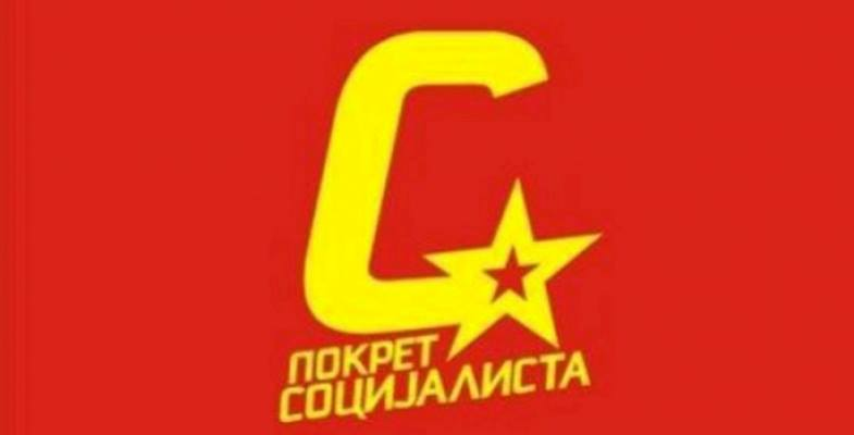 Vuletić oštro osudio napad na porodicu Aleksandra Vučića