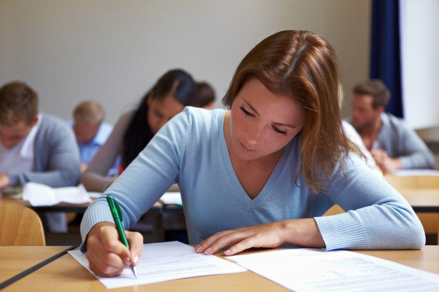 Maturski umesto prijemnog, fokus na pripremi učenika