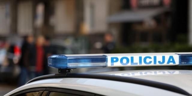 Vukovarska policija o napadu na Srbina: Sukob navijača