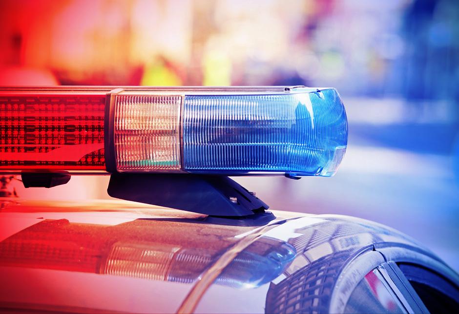 Sedam povređenih u nesreći kod Valjeva