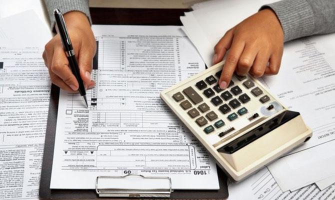 Rok za plaćanje poreza na imovinu do srede