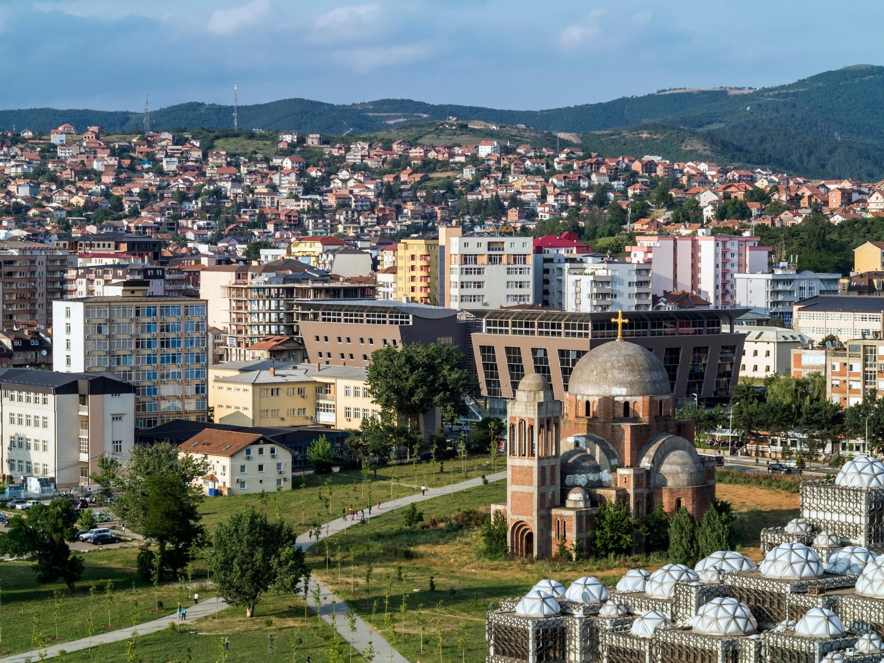 Albanke sa sirijskih ratišta u burkama dovedene u sud