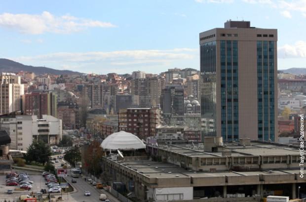 Srbija i BiH neće učestvovati na sastancima CEFTA u Prištini