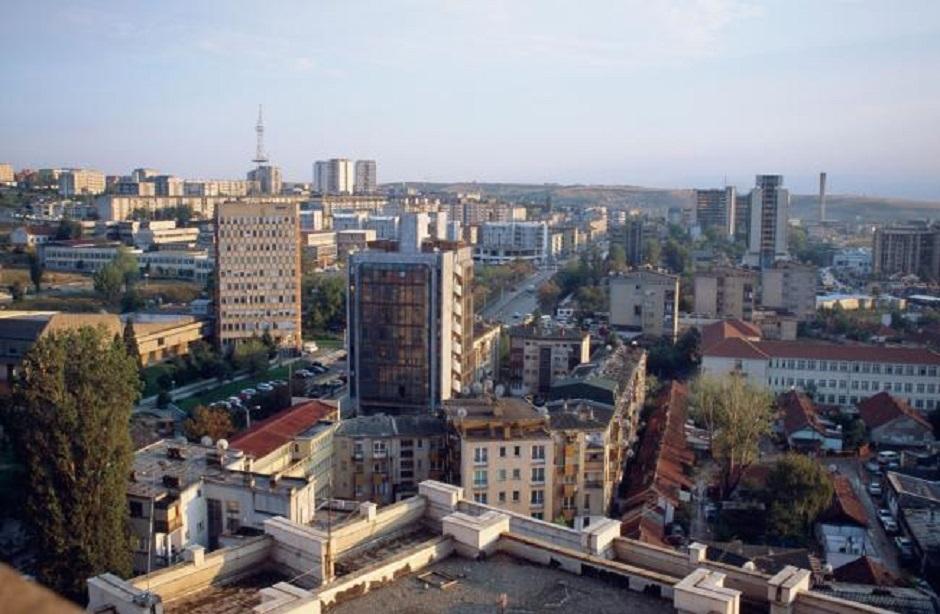 Priština sumnja da se iz S. Makedonije švercuje brašno na KiM