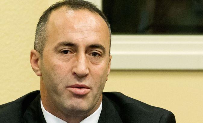 Haradinaj:Odluka o povećanju taksi stupa na snagu odmah