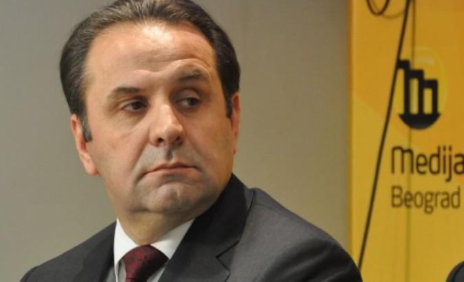 Ljajić: Ogromne posledice zbog odluke Prištine