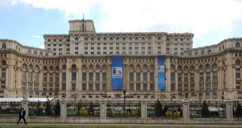 Rumunija (ni)je spremna za predsedavanje EU