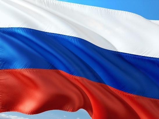 Ruska ambasada u Londonu traži otvorenu istragu o trovanjima