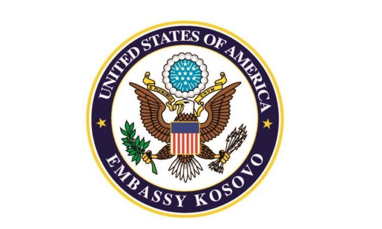 SAD pohvaljuju Kosovo za vraćanje građana iz Sirije