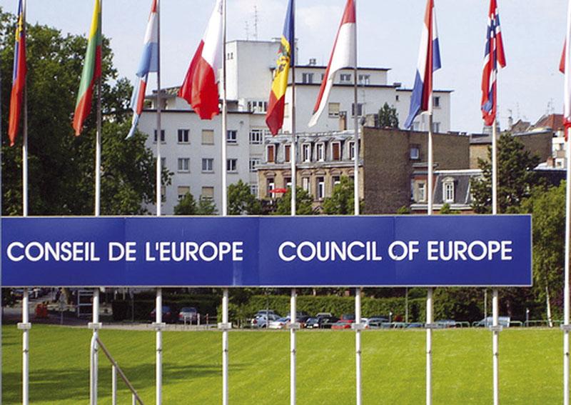 Evropski savet o strategiji ekonomskih odnosa s Kinom