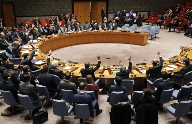 Konsultacije Saveta bezbednosti povodom odluke o kosovskoj vojsci