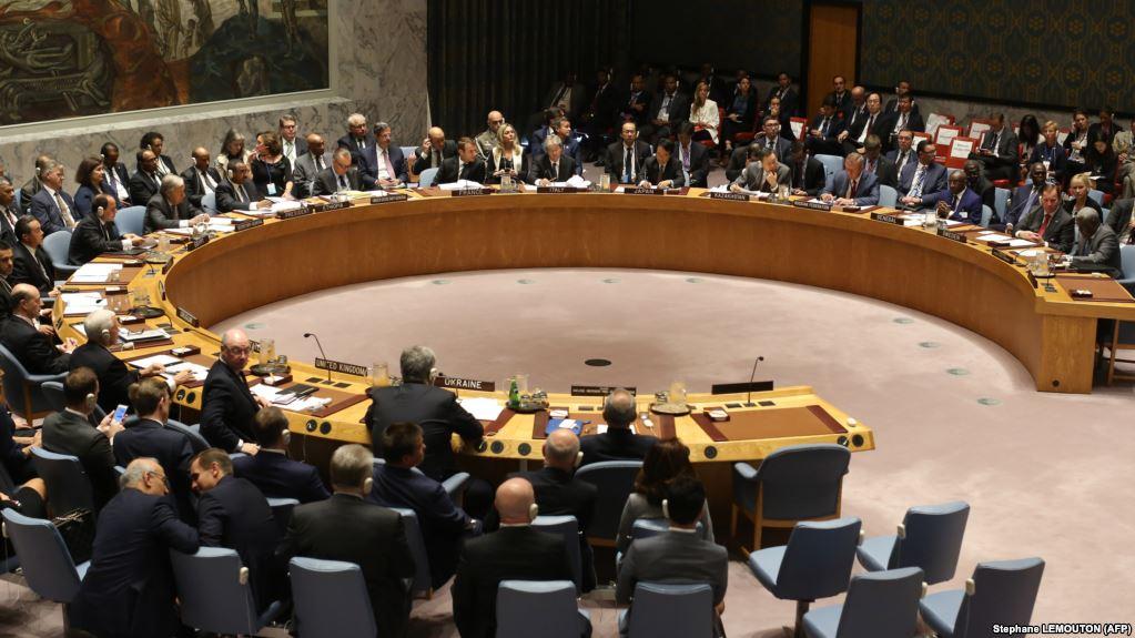Peru i Bolivija pozivaju na poštovanje Rezolucije 1244