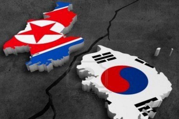 Konstruktivni razgovori predstavnika Seula i Pjongjanga u Švedskoj