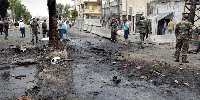 Tri osobe iz Novog Pazara poginule u bombardovanju u Siriji