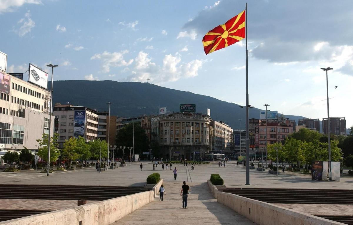U toku smena poglavare Islamske verske zajednice u Severnoj Makedoniji?