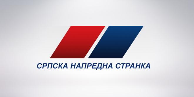 Milenko Jovanov:Đilas bi ponovo da uređuje program na RTS-u i odlučuje šta će se i kada emitovati
