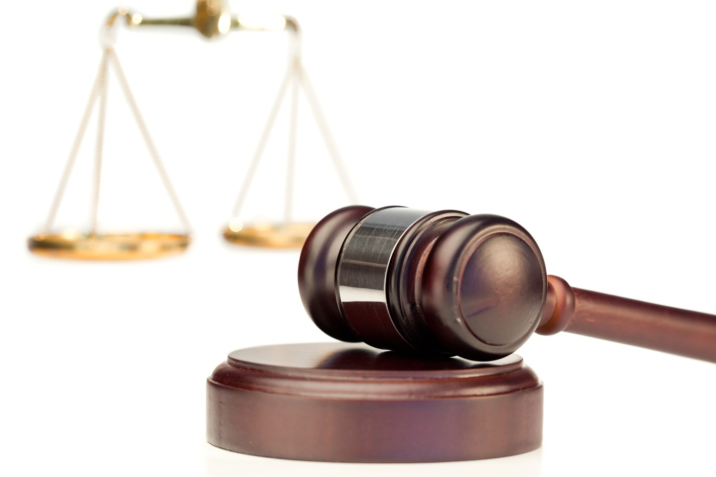 Sudije na KiM položile zakletvu, sedam sudija iz reda Srba