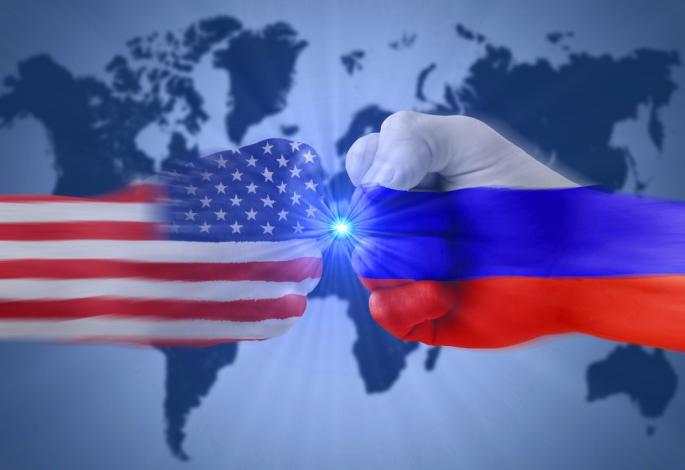SAD: Putinove izjave su propaganda
