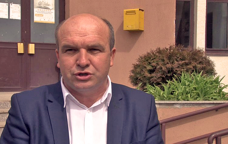 Podignuta optužnica protiv Svetislava Ivanovića