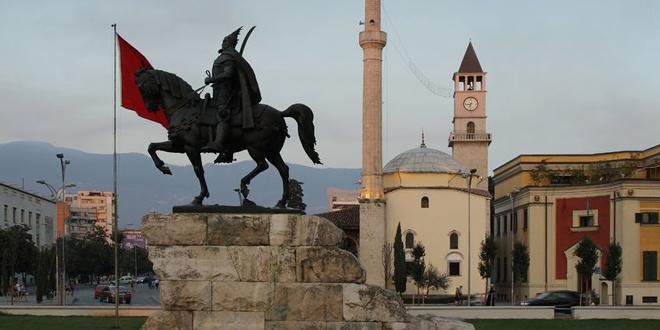 Meta: Balkan na putu ka EU, bez sukoba i otvorenih pitanja