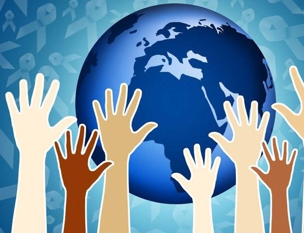 U svim školama u Srbiji sutra čas posvećen toleranciji