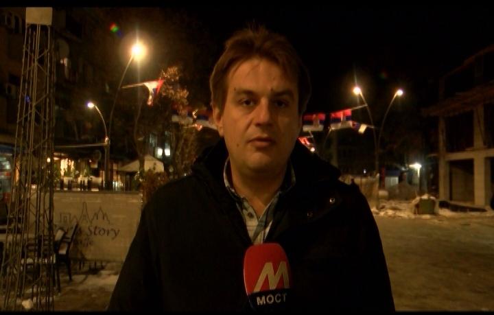 Maksimoviću, Spasojeviću i Rošiću produžen pritvor do 23. decembra