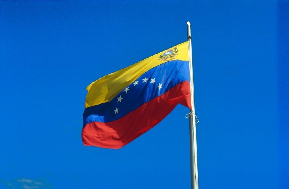 General iz Venecule prebegao u Kolumbiju