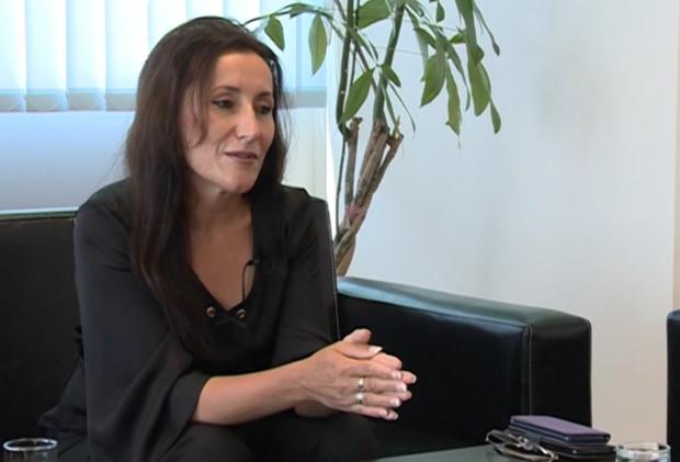 Mikić: Haradinaj pokazao da je daleko od demokratskih normi