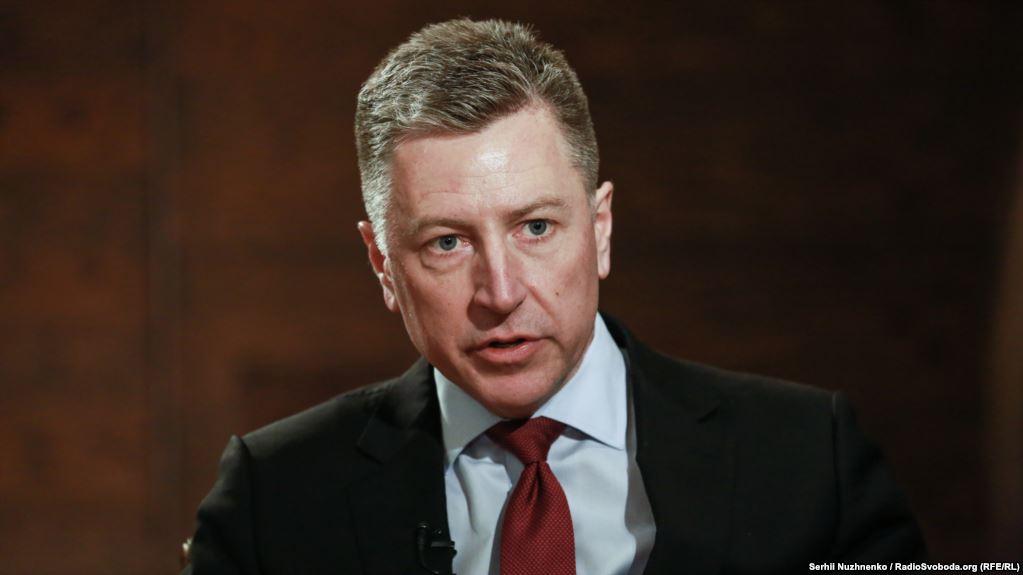 Volker: Moguće da Srbija i Kosovo postignu sporazum